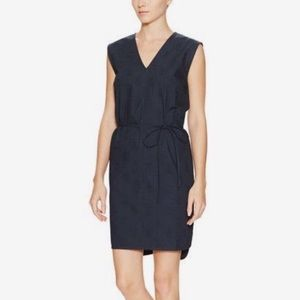 ✨ NWT Kate Spade Saturday Embroidered Shift Dress